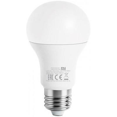 Xiaomi/Philips Mi Wi-Fi Smart Bulb E27 Warm White