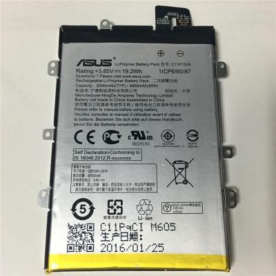 Batteria Originale Asus C11P1508 Zenfone Max ZC550KL