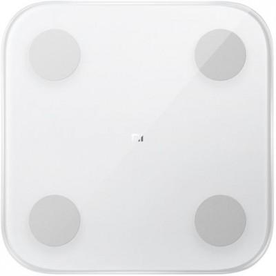 Xiaomi Mi Body Composition Scale 2 - Bilancia Smart