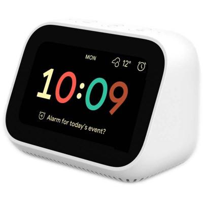 Xiami Mi Smart Clock - Orologio-Speaker Intelligente