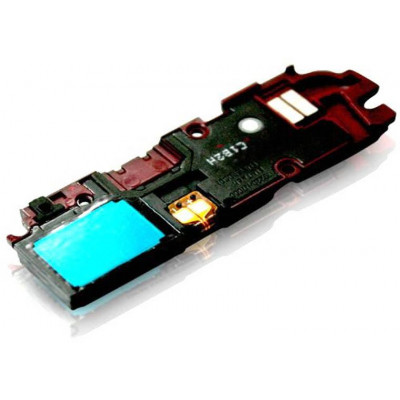 Suoneria Originale Per Samsung Note N7000 / i9220
