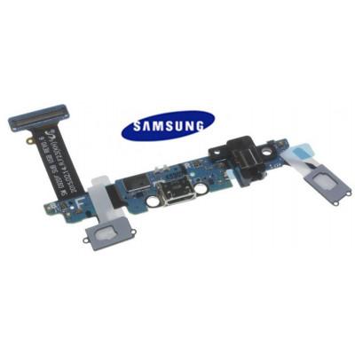 Connettore Carica e Dati Samsung Galaxy S6 GH96-08275A