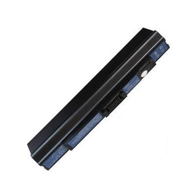 Battery Acer Aspire One 531 751 751H SP1 ZG8 - 4400 mAh