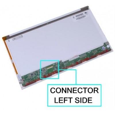 LED 15.6 WXGA N156B6-L0B LTN156AT02 LP156WH4 NT156WHM-N50