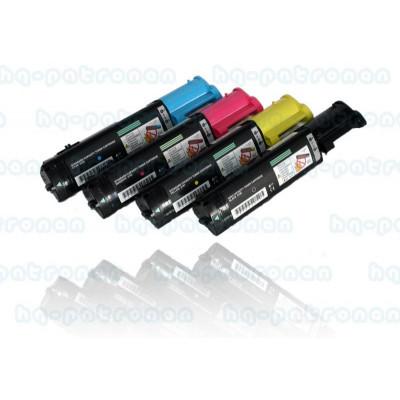 Nero Rig per EPN CX21N,CX21NC,CX21NF,CX21 NFC,CX21 NFT.5K