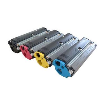 Magent Rig per Epn C900,C900N,C1900D,C1900 PS-4.500p S050098