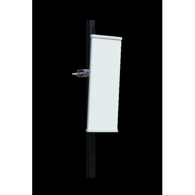 Antenna MIMO 5GHz 16dBi a 120 gradi IP-COM ANT16-5G120