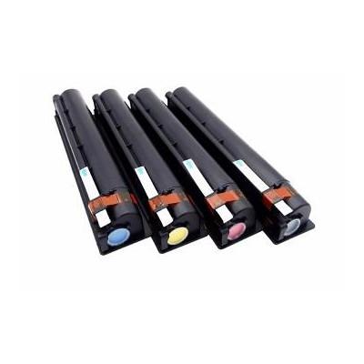 Black Rig E-Studio2555,3055,3555,4555,5055-38.4K6AJ00000114