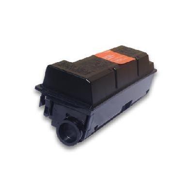 Toner compatible for Kyocera FS3820DN,FS3830TN-20KTK65
