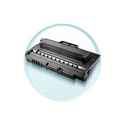 Toner compa Samsung SCX4720F,SCX4520-5KSCX4720D5