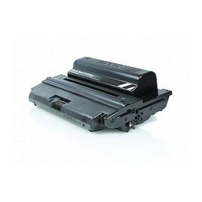 Toner compatible per Xerox Phaser 3300MFP-4K106R01411