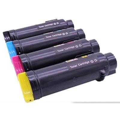Mps Yellow Compa Xerox VersaLink C600s,C605s-10.1K106R03906