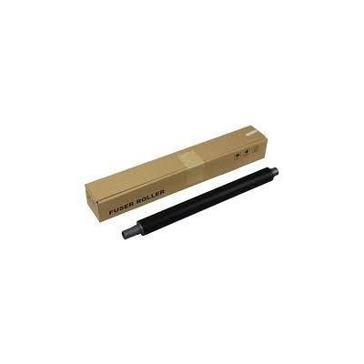 Lower Sleeved Roller Aficio MPC2030,C2050,C2550AE02-0175