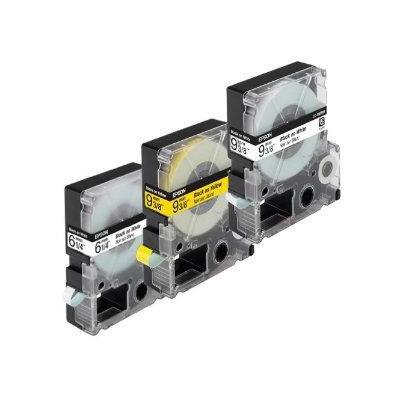 White 12mmX8m LW300,LW400,LW600,LW700,LW900C53S625416