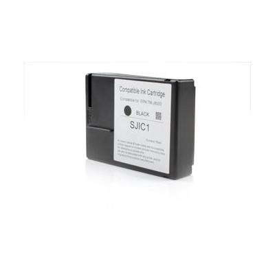 Black Dye for Epson TM-J8000-70mlC33S020175