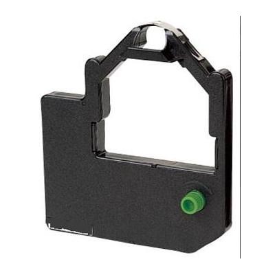 Black Compatibilfe Olivetti PR50/PR60/PR54/PR98/PR900/PR910D