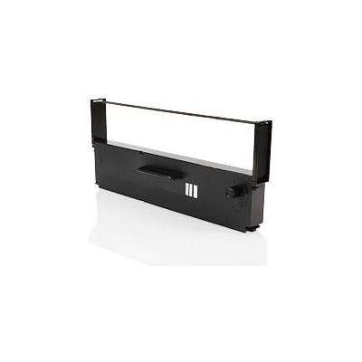 Black for TM-U950/H5000/U590/U925/U930-10mX12.7mmC43S015369