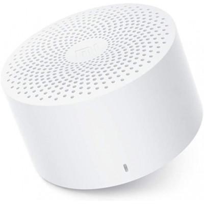 Mi Compact Bluetooth Speaker 2 - Bianco