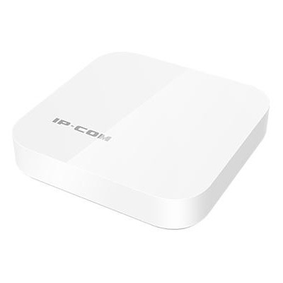 EW9 AC1200 Enterprise Mesh Wi-Fi System Access Point a muro
