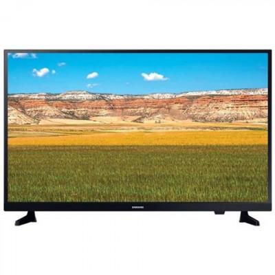 "Samsung TV LED 32"" HD  DVB-T2 HDMI UE32T4002"