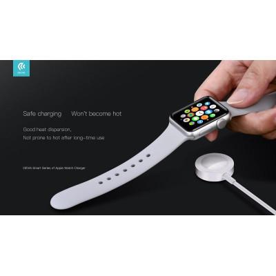 Caricatore Wireless per Apple Watch Magnetico