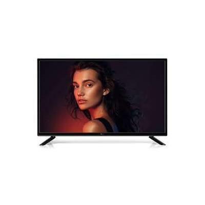 """TV LED 32"""" TELESYSTEM LX10 ITALIA BLACK"""